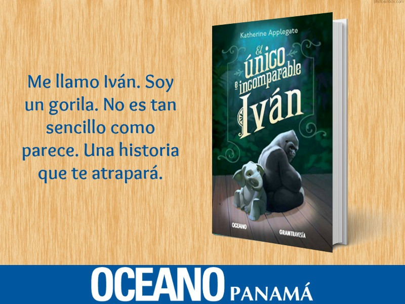 librosopivan2