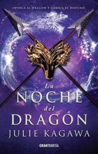 LA-NOCHE-DEL-DRAGON